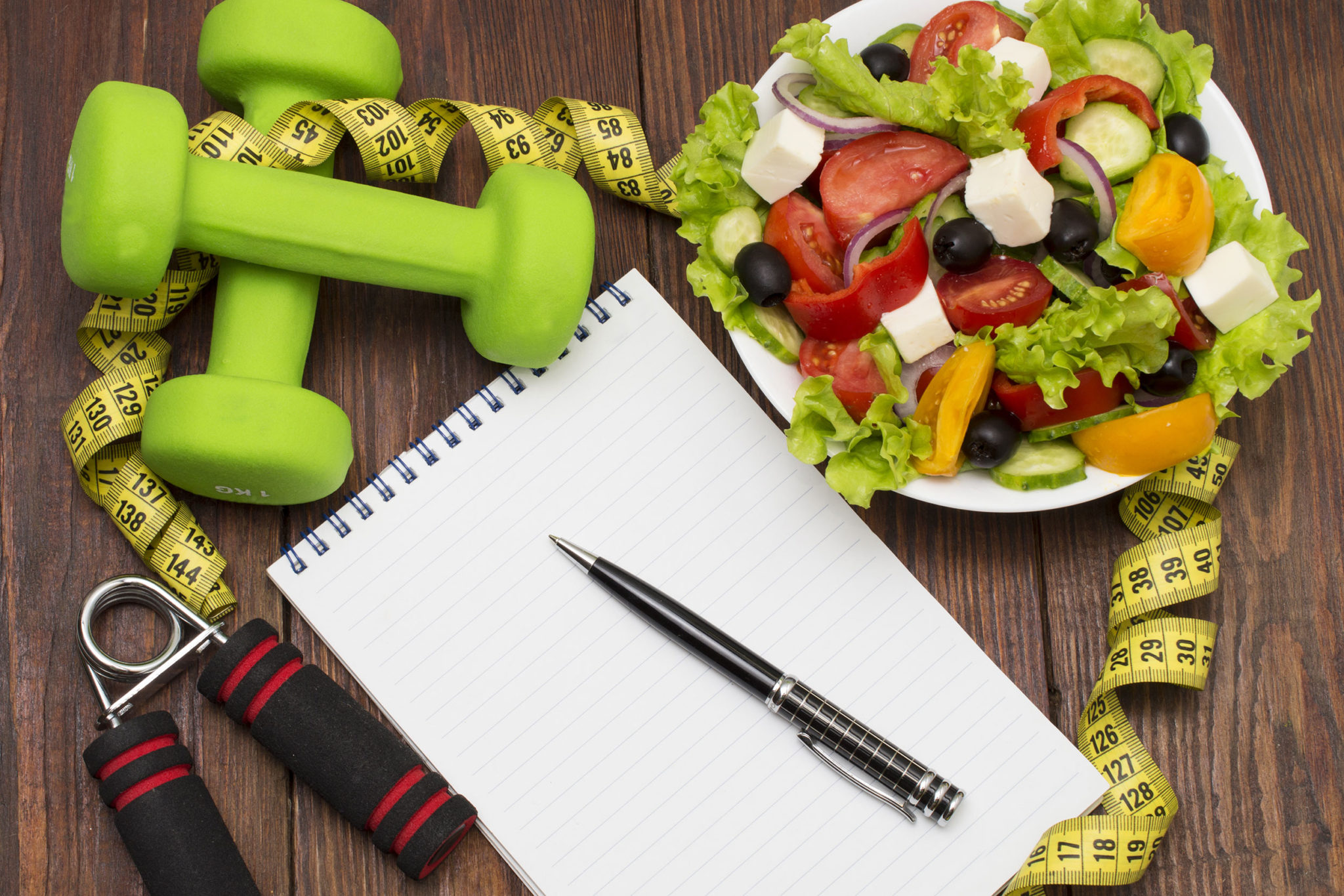 Diet for Body Building / Sports Nutrition